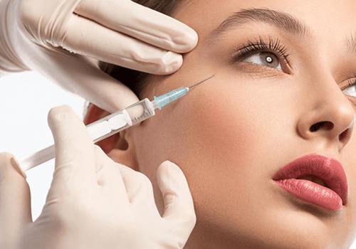 7 Beauty Tips   Beautyntechs