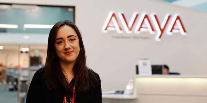 avaya calling design practice exam questions