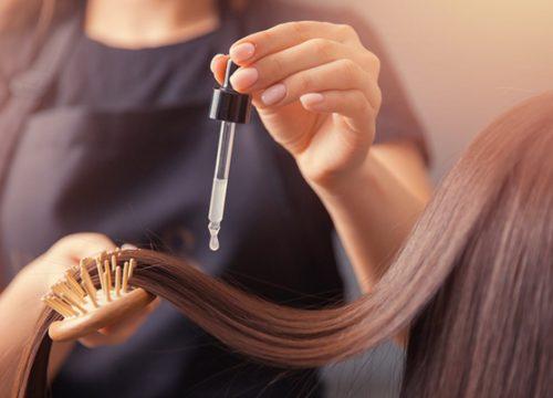 10 Best Hair Treatments for Healthy Hair for 2021