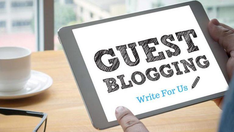 guest post for technologies beautyntechs