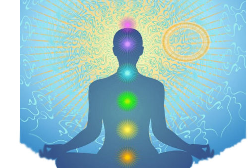 science of human energy