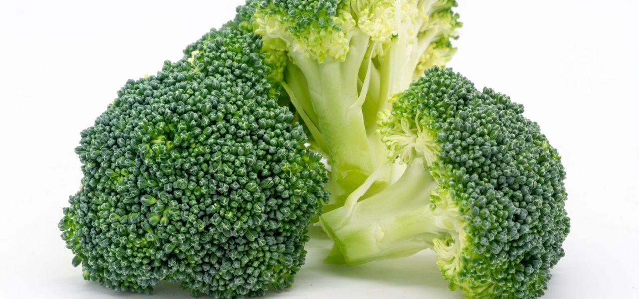 Broccoli | medslike