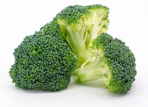 Broccoli   medslike