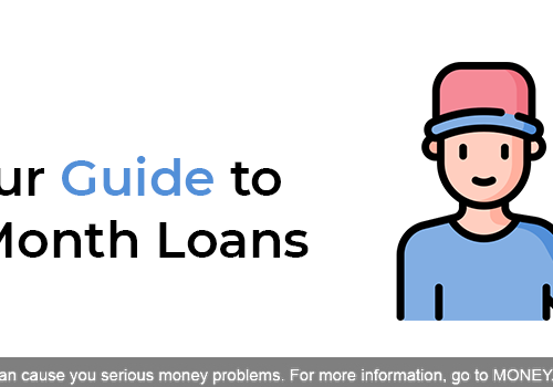 Your Easy Guide To 12-Month Loan | 786 Loans