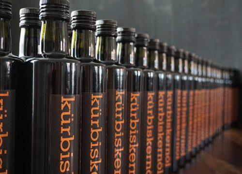 Healthpally pumpkin-seed-oil