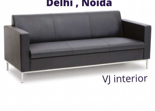 Office Sofa Manufacturer and Supplier