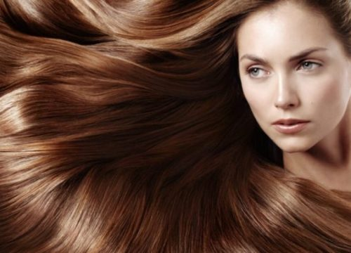 One Piece Human Hair Extensions UK