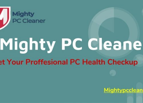 mighty-pc-cleaner-n