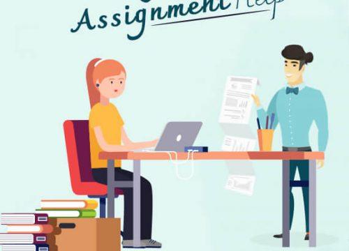 online-assignment-help-australia