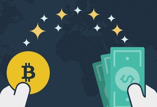 Cryptocurrency   Crypto Exchange