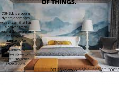 ARCHITECT & INTERIOR FIRM DESIGN IS MAKING SENSE OF THINGS.