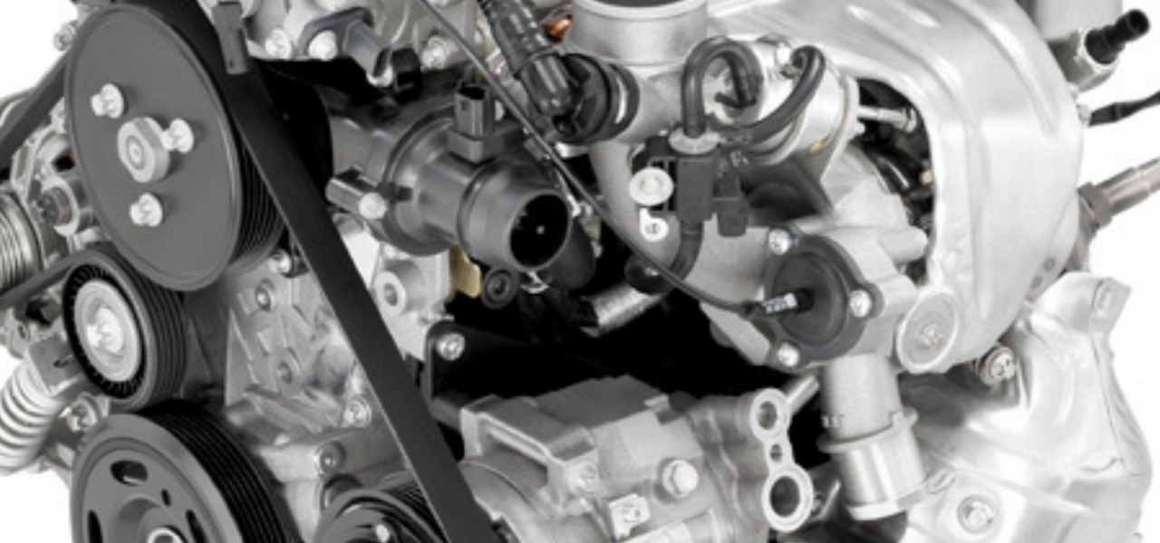 Used Engines For Sale With Warranty- Best Place To Buy Used Engines (1)