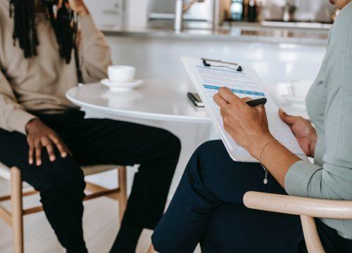 temporary workforce management software