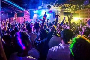tips How to Plan a Modern Party in Dubai